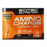 Scitec Nutrition Amino Charge barack