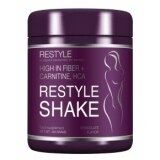 Scitec Nutrition Restyle Shake (NewForm - Easy Diet) Chocolate