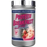Scitec Nutrition Protein Breakfast eper